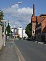 Bayreuth Kulmbacher Straße DSCF7644.JPG