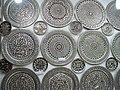 Bazar in Imam Square Esfahan Iran (2) (28534863071).jpg