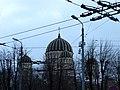 Baznicas jumts - panoramio.jpg