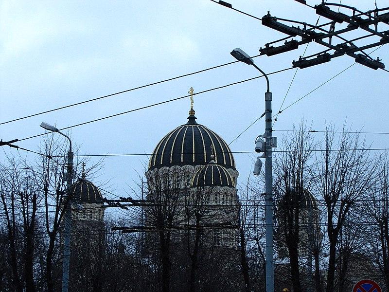 File:Baznicas jumts - panoramio.jpg