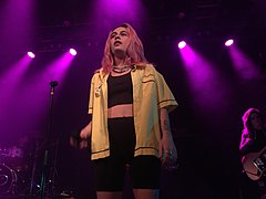 Bea Miller Bea miller london betterquality.jpg