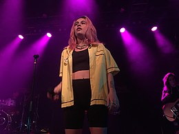Bea miller london betterquality.jpg