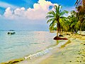 Beach view in srilanka.jpg