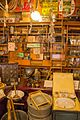 Beamish Museum 2016 163.jpg