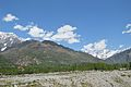 Beas Valley - Shanag - Kullu 2014-05-10 2271.JPG