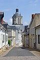 Beaufort-en-Vallée (Maine-et-Loire). (8958352901).jpg