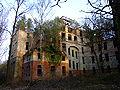 Beelitz Heilstätten -jha- 103804433238.jpeg