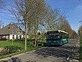 Beemster - Volgerweg.jpg