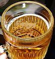 Beer Lagowskie from Witnica Brewery.JPG