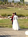 Beersheba IMG 7069.jpg