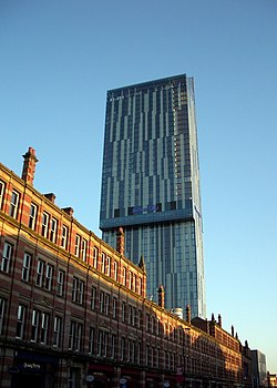 Beetham Tower Northern.jpg