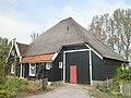 Beets 15, Beets (Noord-Holland).JPG