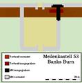 Befundskizze MK 53 Banks Burn.png
