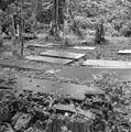 Begraafplaats I, overzicht - 20653274 - RCE.jpg