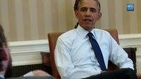 File:Behind the Scenes with President Obama- SOTU Speech Prep.webm