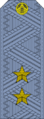 Belarus MIA—02 Lieutenant General rank insignia (Gray-Blue).png