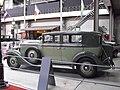 Belga Rise 1934 seitlich.JPG