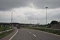 Belghoria Expressway - Kolkata 2011-09-09 4953.JPG