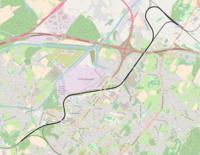 Belgian Railway Line 116.png