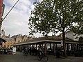 Belgique Bruges Marche Poisson - panoramio.jpg