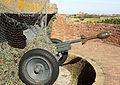 Belgium-6243 - World War II PAK 36 (14005580171).jpg