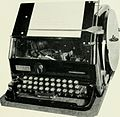 Bell telephone magazine (1922) (14756062142).jpg