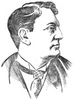 Bellamy Storer (1847–1922) 001.png