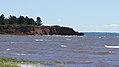 Bellevue Cove, Kinlock Rd, Kinlock (470946) (9447814759).jpg