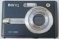 BenQ DC C800.jpg