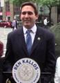 Ben Kallos 2016.png