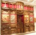 Benaki Museum (5986582835).jpg