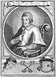 Benedict XIII Papa Luna