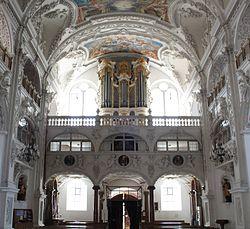 Benediktbeuern St Benedikt Orgel.jpg