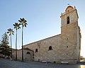 Benejúzar 5 - Iglesia.jpg