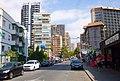 Benidorm - Avenida de Cuenca.jpg