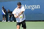 Benjamin Becker at the 2010 US Open 01