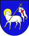 Coat of Arms of Bennwil