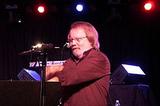 Benny Andersson ABBA.jpg