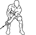 Bent-over-cable-lateral-raises-2.png