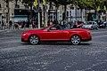 Bentley continental bicolor (9787631271).jpg