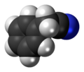 Benzyl-cyanide-3D-spacefill.png