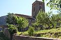 Beranuy Church 4940.JPG