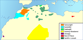 Berber-map-ITA.png