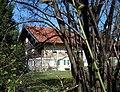 Berg, Grafstraße 5.jpg