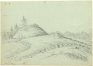 Berga gravfält - KMB - 16001000541021.jpg
