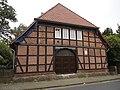 Bergen Vierständerhaus 1756 (01).jpg