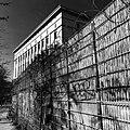 Berghain Berlin Southeast Fence.jpg