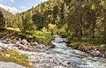 Bergtocht van S-charl naar Alp Sesvenna. 10-09-2019. (d.j.b) 37.jpg