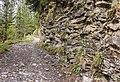 Bergtocht van Tschiertschen (1350 meter) via Ruchtobel richting Ochsenalp 16.jpg