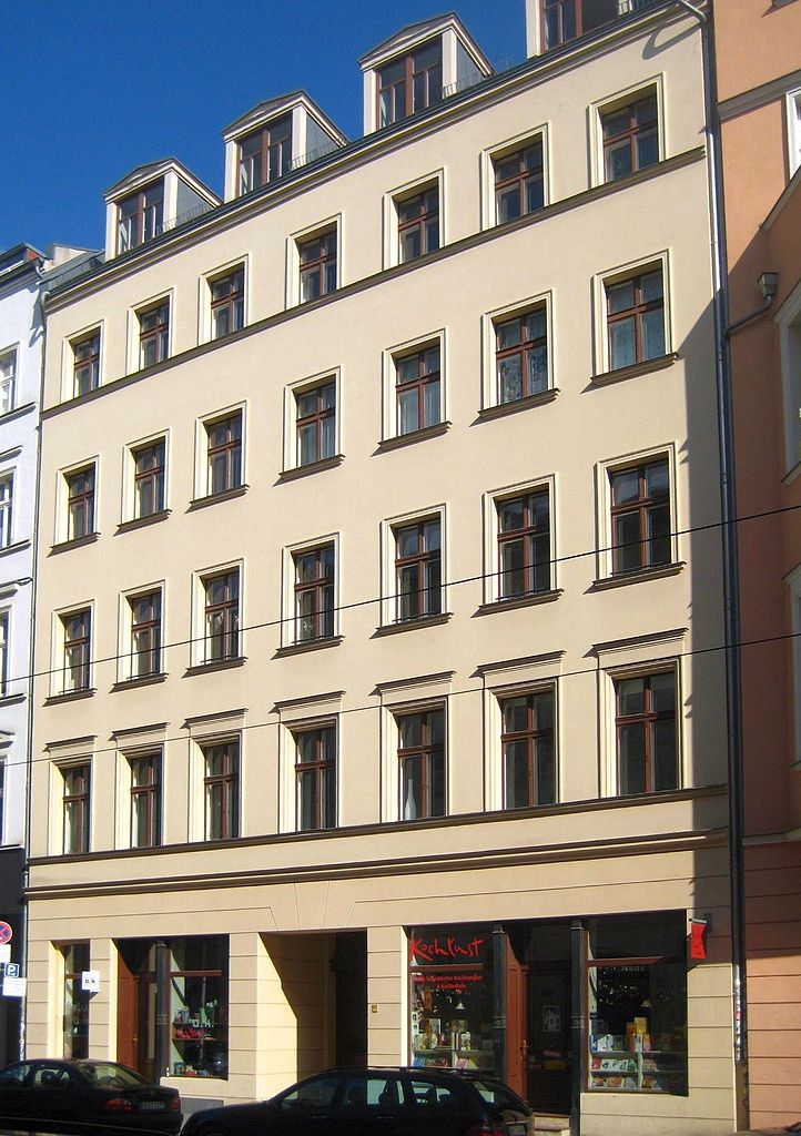 file berlin mitte alte schoenhauser strasse 36 37 wikimedia commons. Black Bedroom Furniture Sets. Home Design Ideas